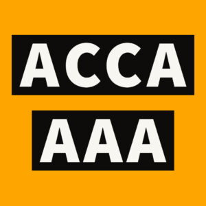 Advanced Audit and Assurance (AAA)