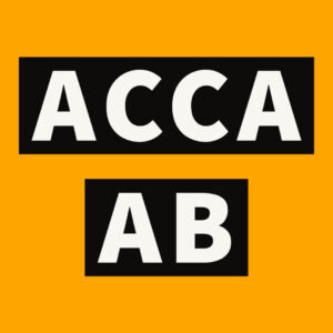 Accountant in Business (AB)