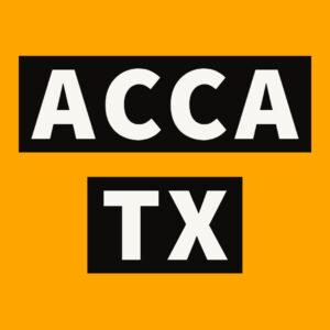 Taxation (TX)